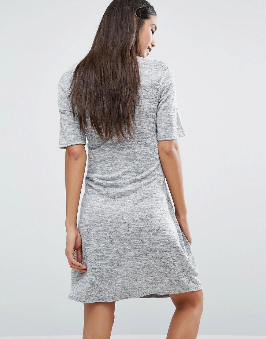 Find great deals on eBay for new look dress. Shop with confidence.