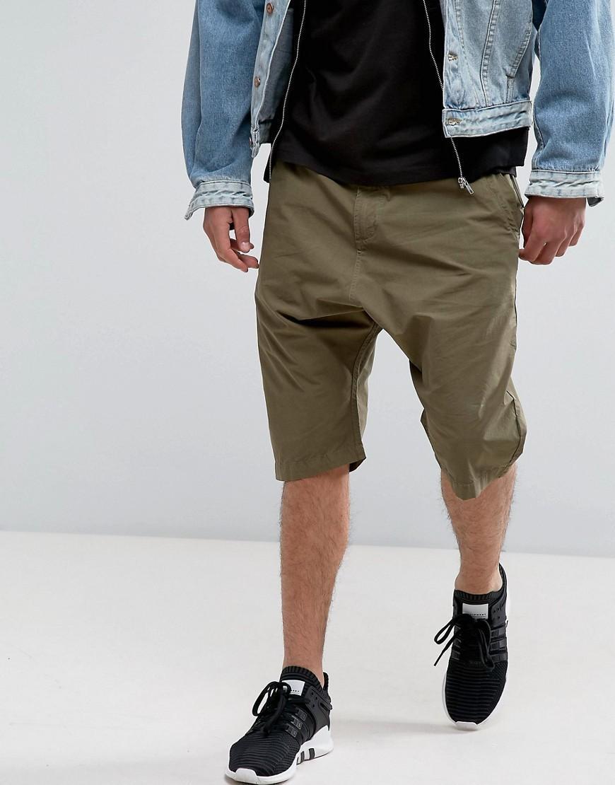Voyeur Shorts Crotch Shot Free Sex