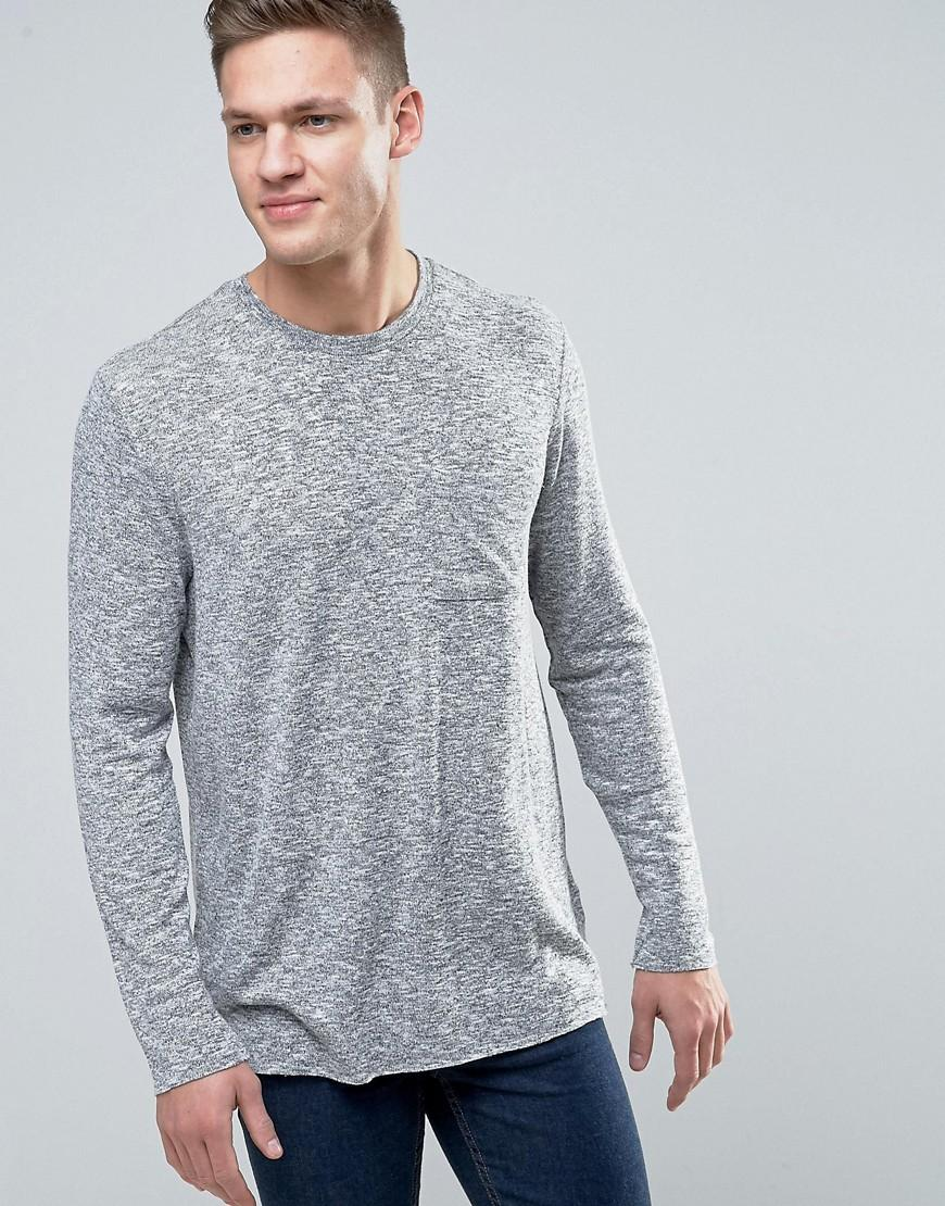 Get the best deals on new look brand sweaters and save up to 70% off at Poshmark now! Whatever you're shopping for, we've got it.