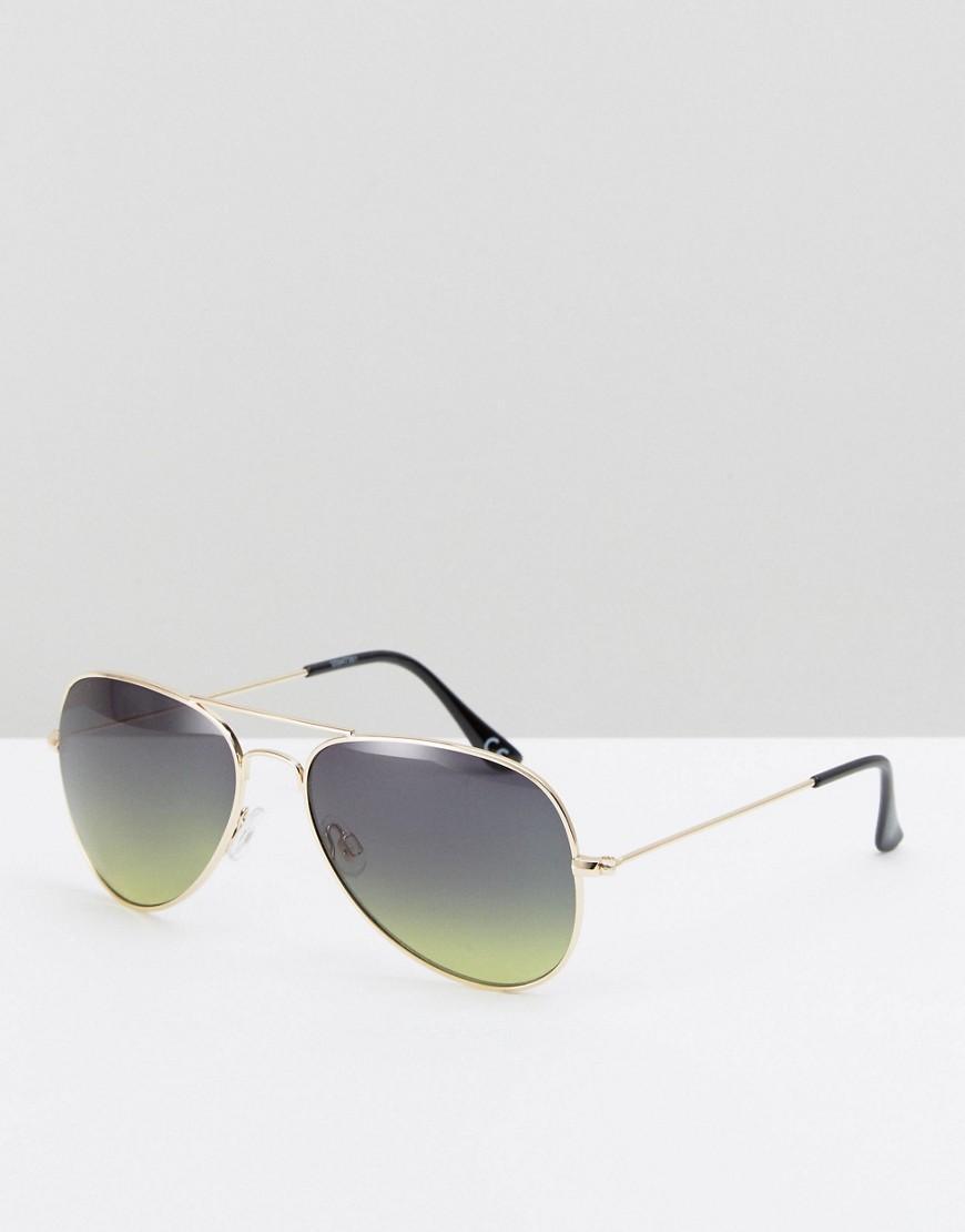 992cc30efe5 Blue Lens Aviator Sunglasses For Men - Bitterroot Public Library