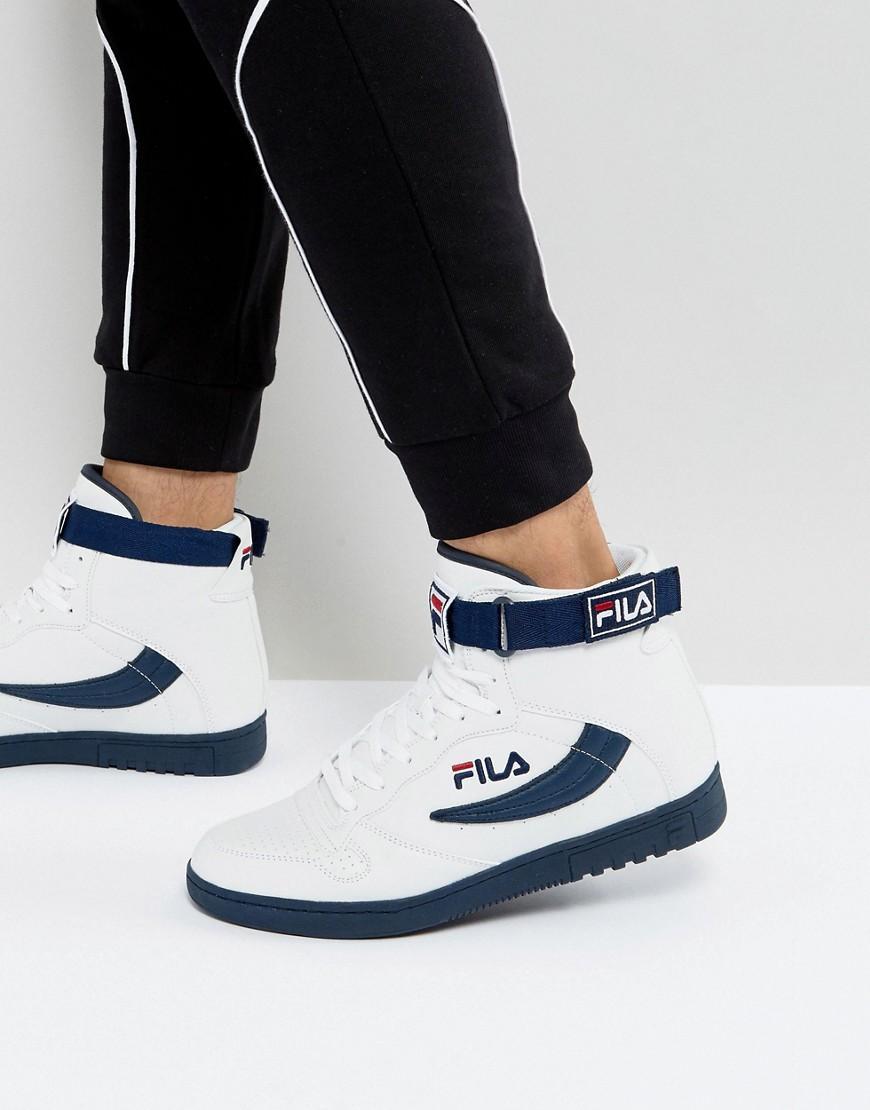 429f7a65bb61 Fendi Monster Slip On Sneakers.Fendi Monster Suede Slip On Sneakers ...