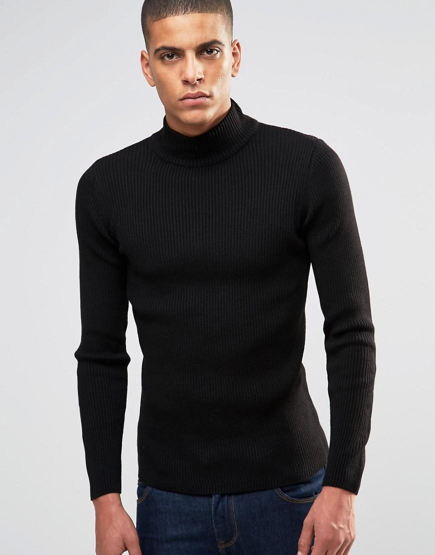 Find great deals on eBay for turtleneck. Shop with confidence.