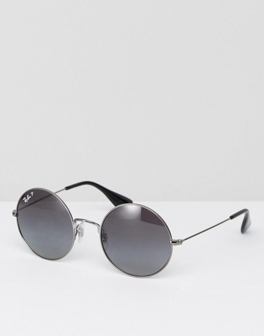 d581158ab4 Gallery. Previously sold at  ASOS · Men s Green Sunglasses Men s Tinted Sunglasses  Men s Ray Ban ...