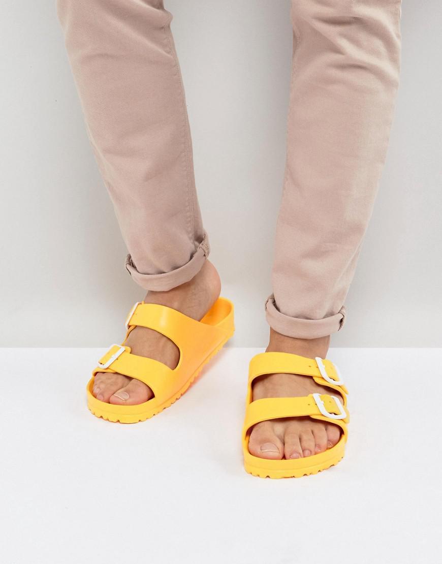 Arizona EVA Waterproof Essentials Slide Sandals 1hgei