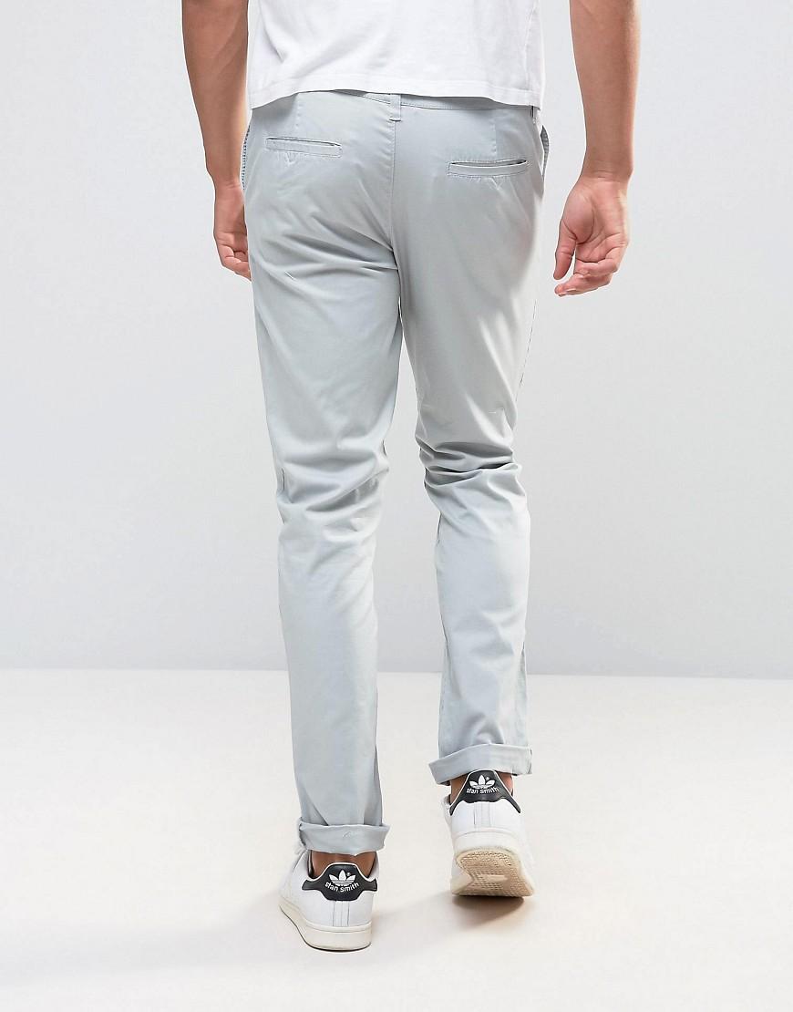 Clothing in GTA V/Michael Pants Topaz Pants Pale Blue Pants Cream Pants Olive Pants Off-White Pants Navy Pants Beige Pants Smoke Pants Blue-Gray Pants Ash Pants Sand Pants Black Pants Suit Vests. Black Vest, White Shirt.