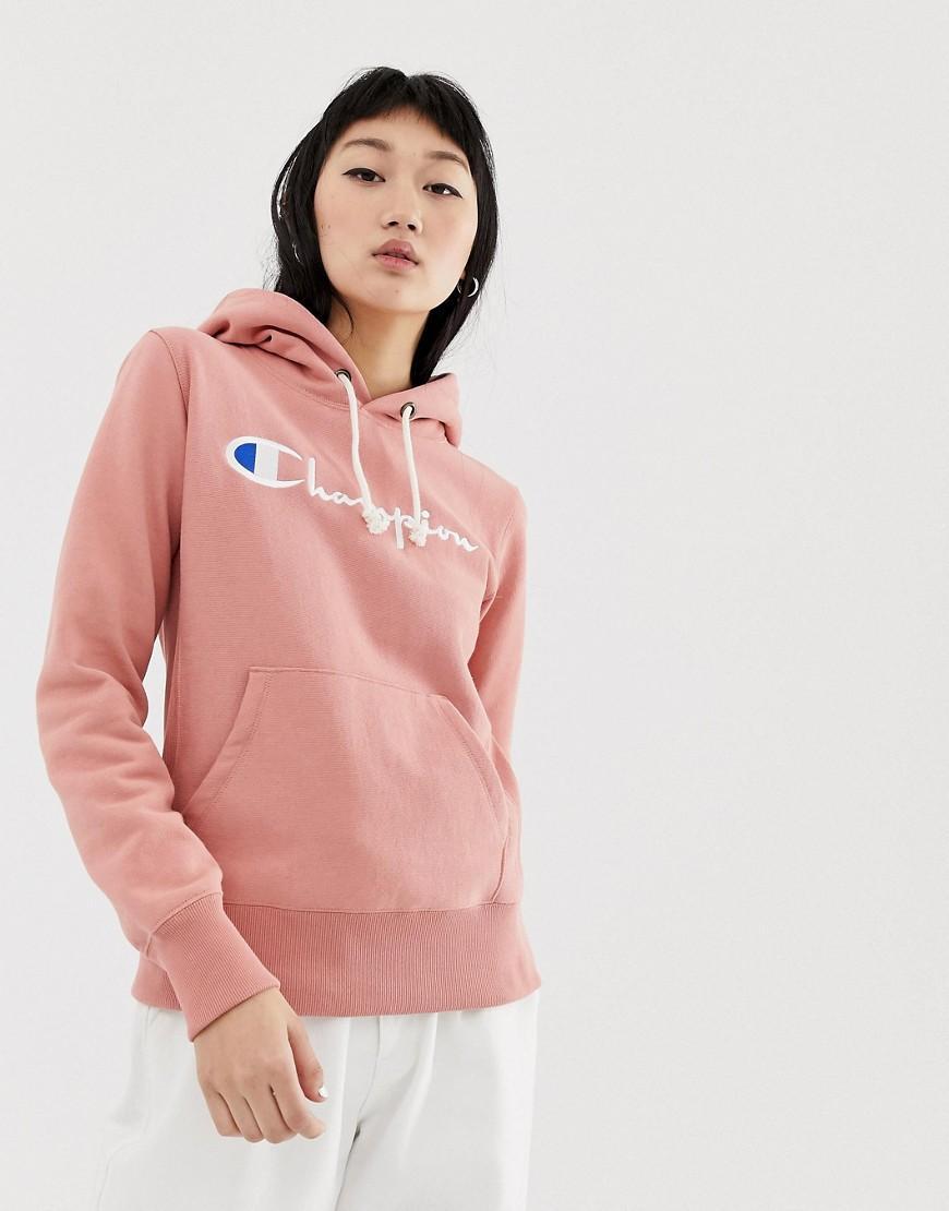 bdf9cd338c7 Champion Pink in Pink - Lyst