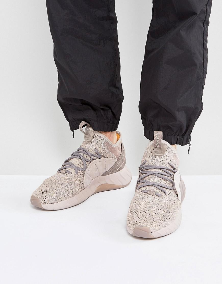 info for ce5fd 168c5 Gallery. Previously sold at ASOS · Mens Adidas Tubular ...