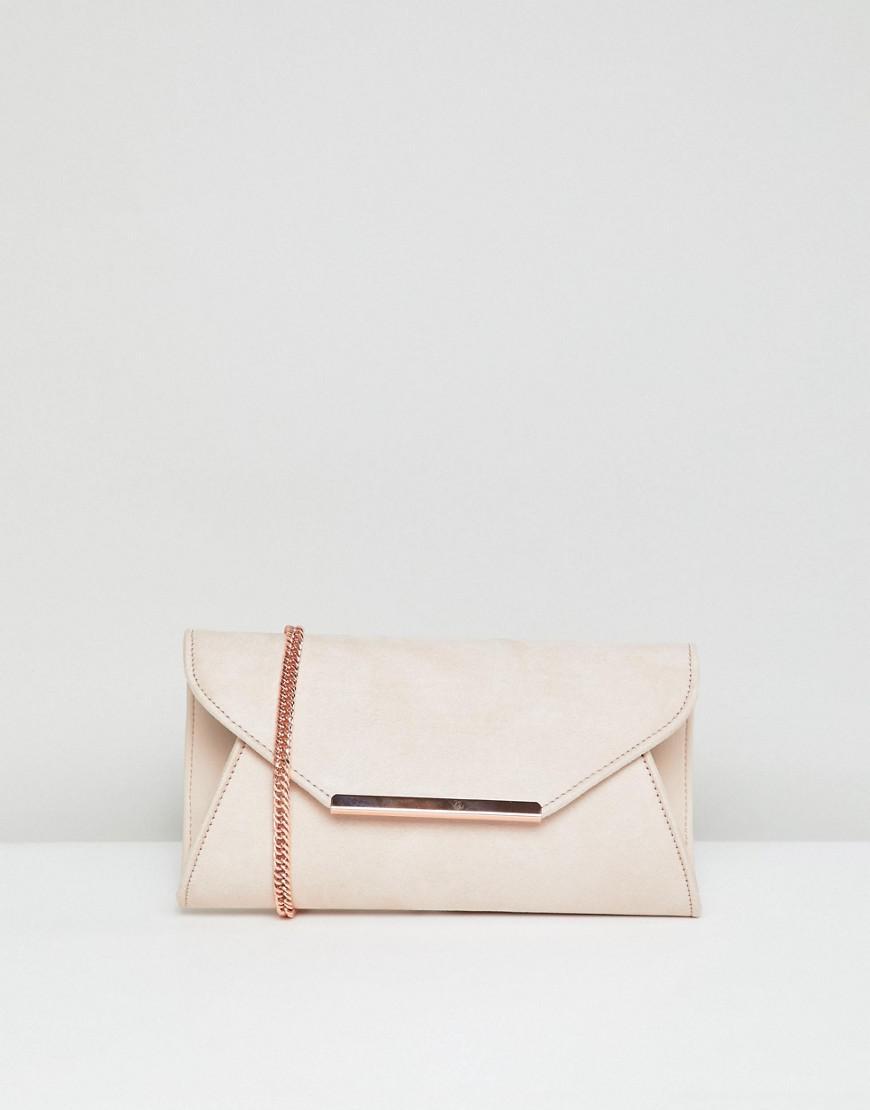 f9f4ae07d0 Coast Kierra Bag in Pink - Lyst