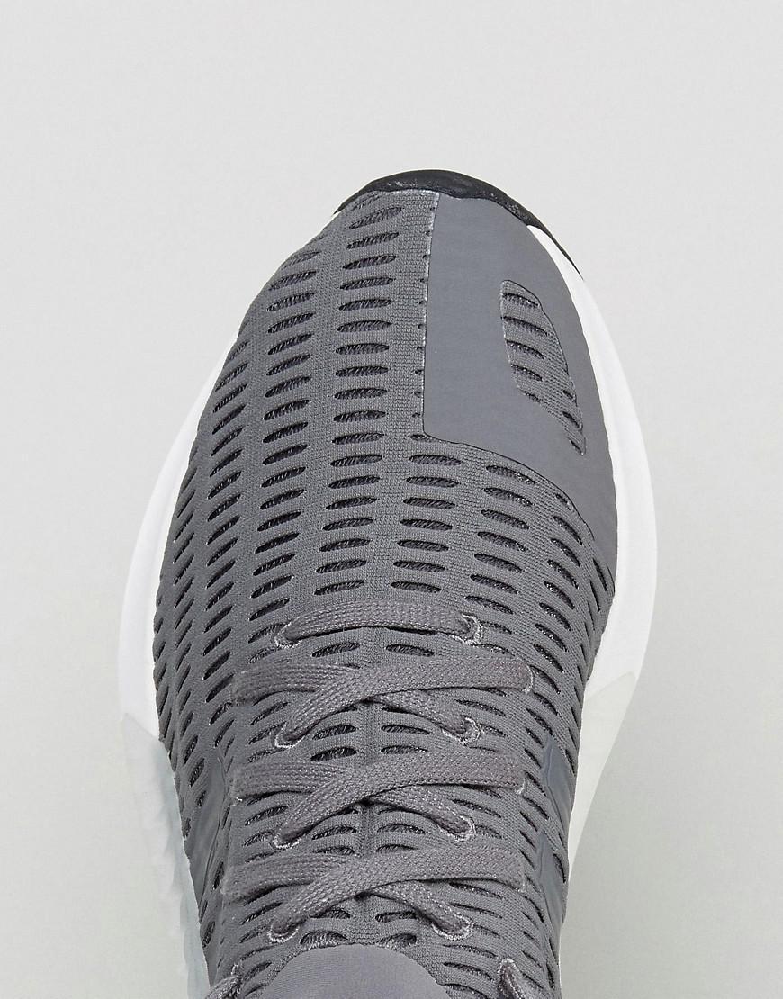 Lyst adidas Originals ClimaCool 02 / 17 instructores en gris cg3346 en