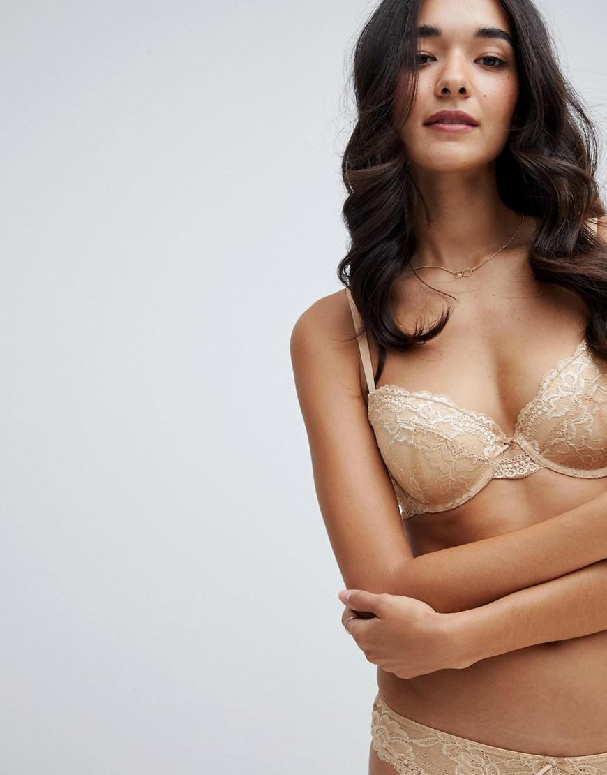 Dorina Gold Nude Photos 8