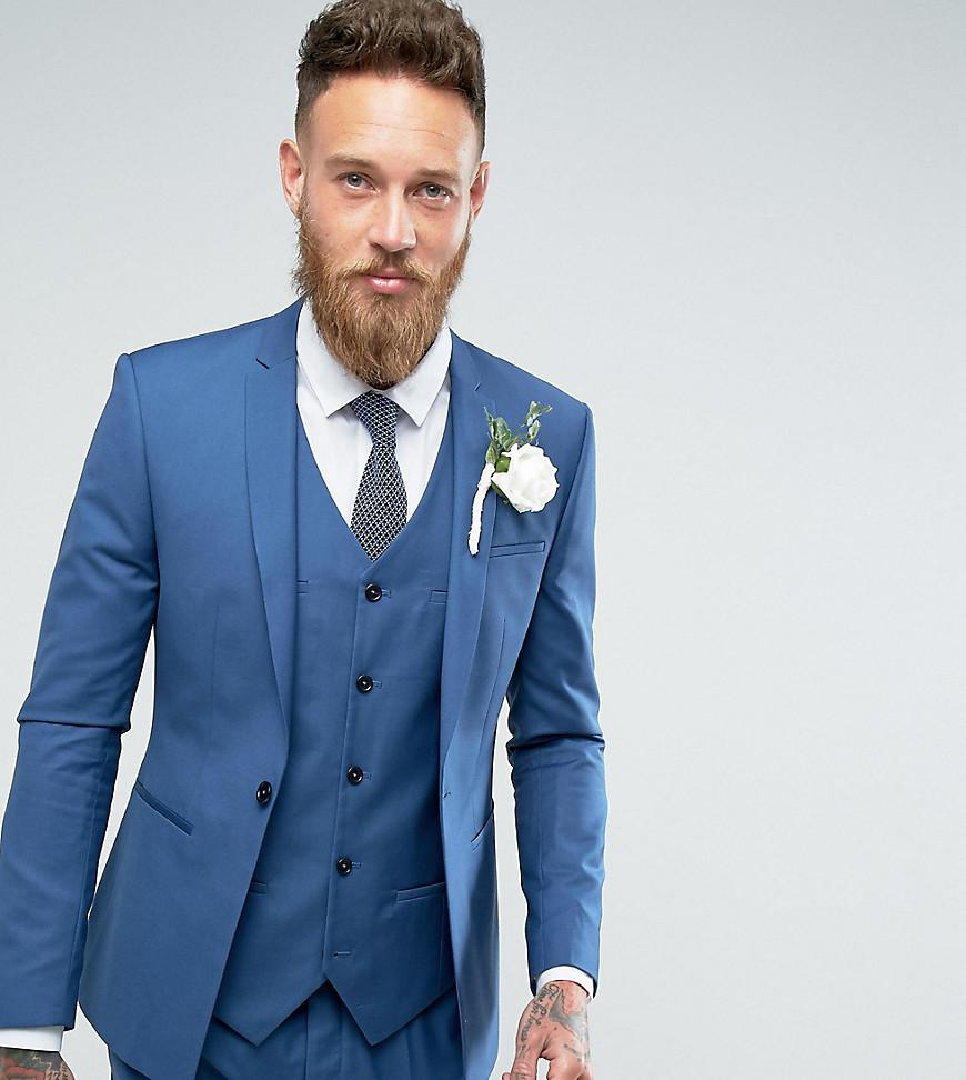 Colorful Van Heusen Wedding Suits Ensign - All Wedding Dresses ...