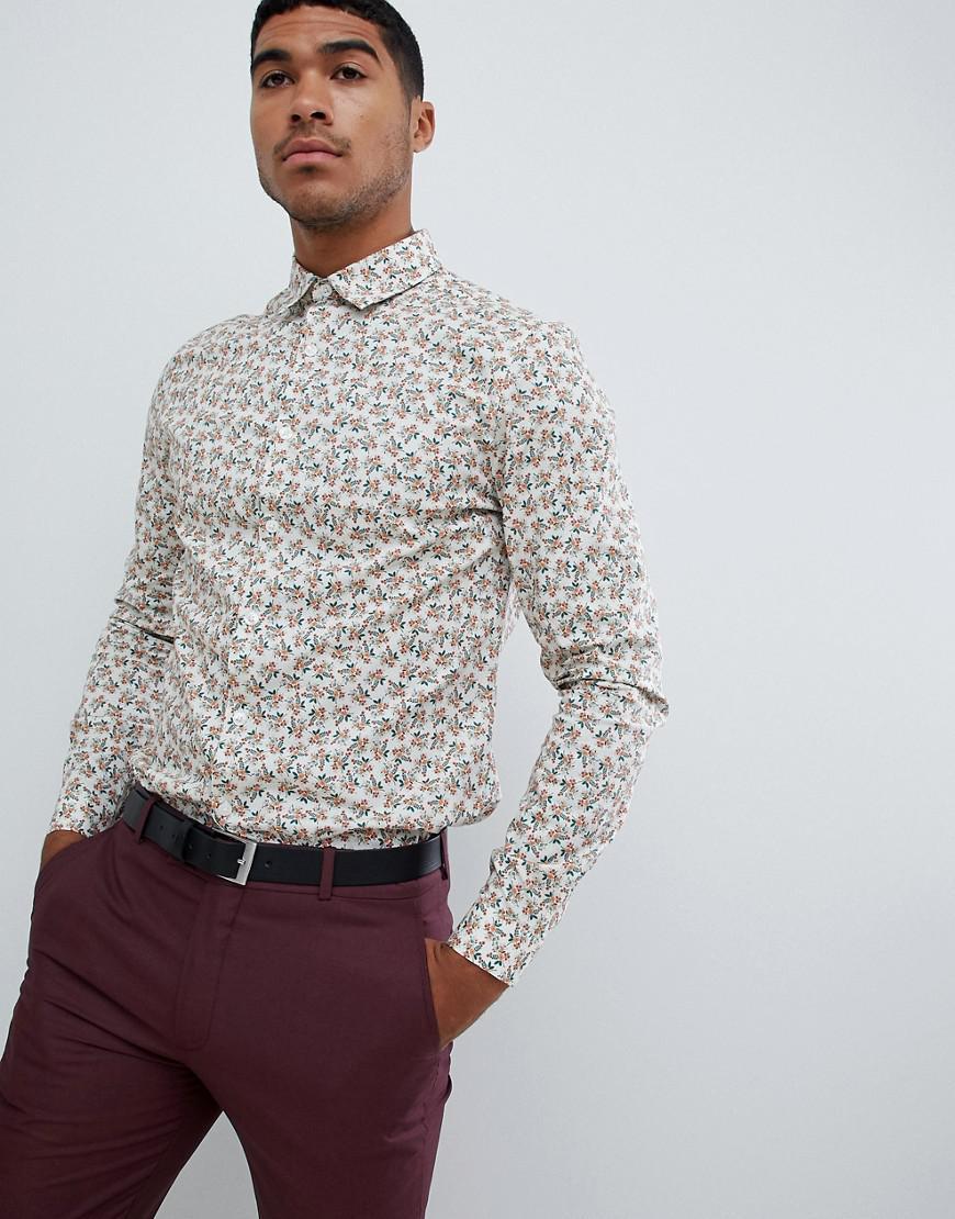 f2a046a5d3df Smart Work Shirts Mens - DREAMWORKS