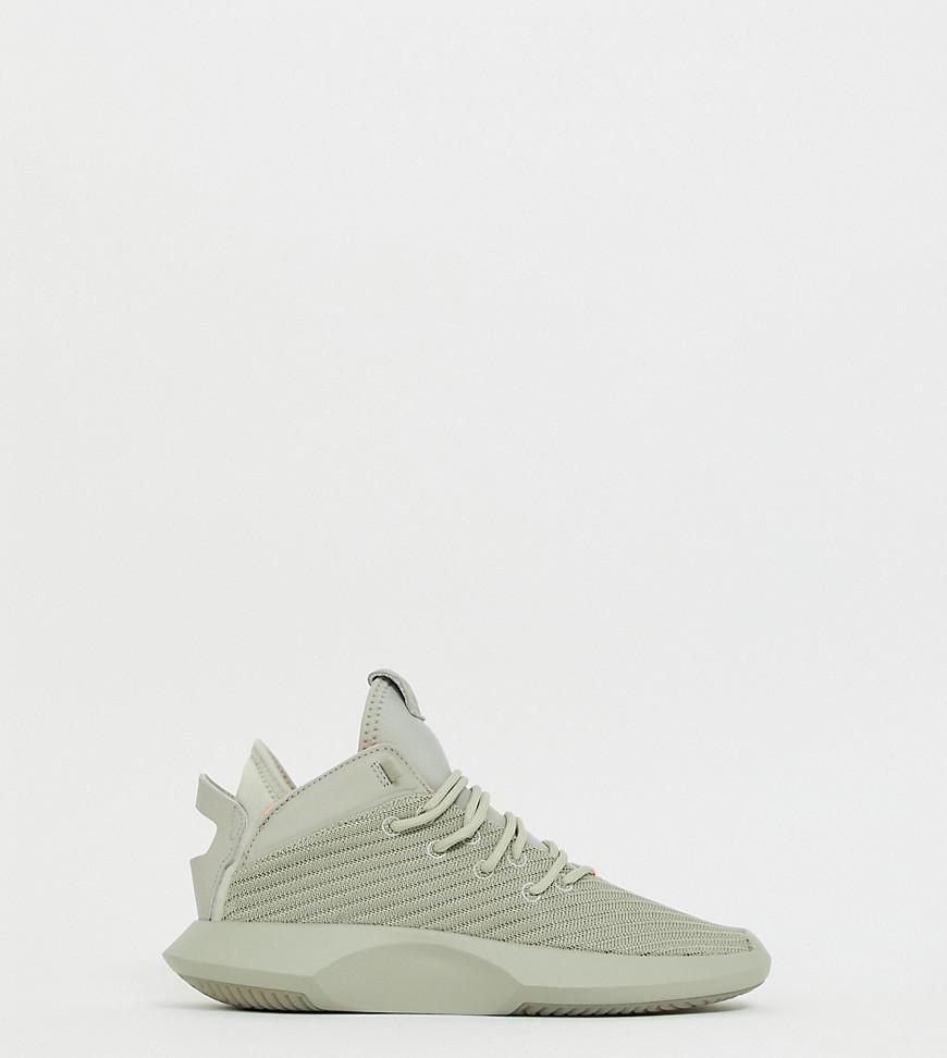 new product c8510 eed57 adidas Originals. Natural Crazy 1 Adv Unisex Sneakers