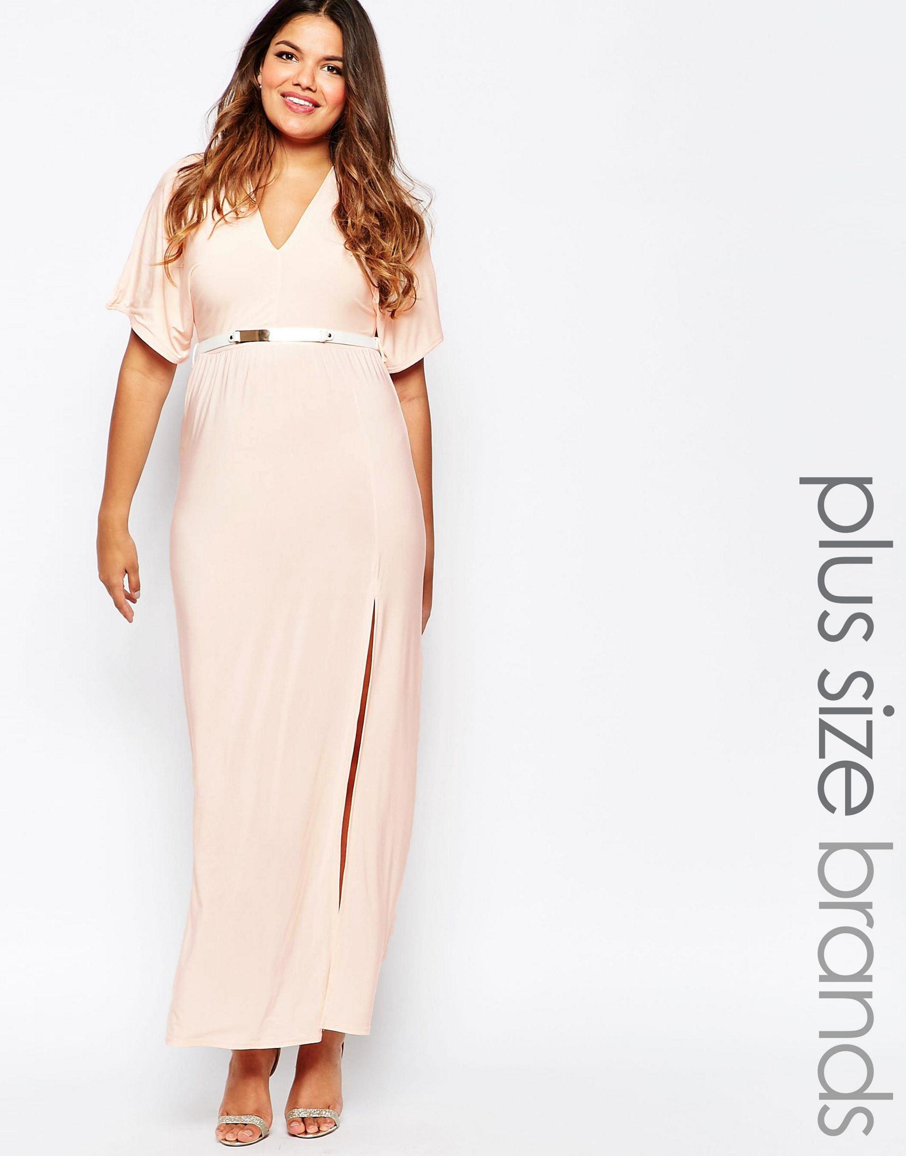 Maxi Dresses Tall Plus Size - raveitsafe