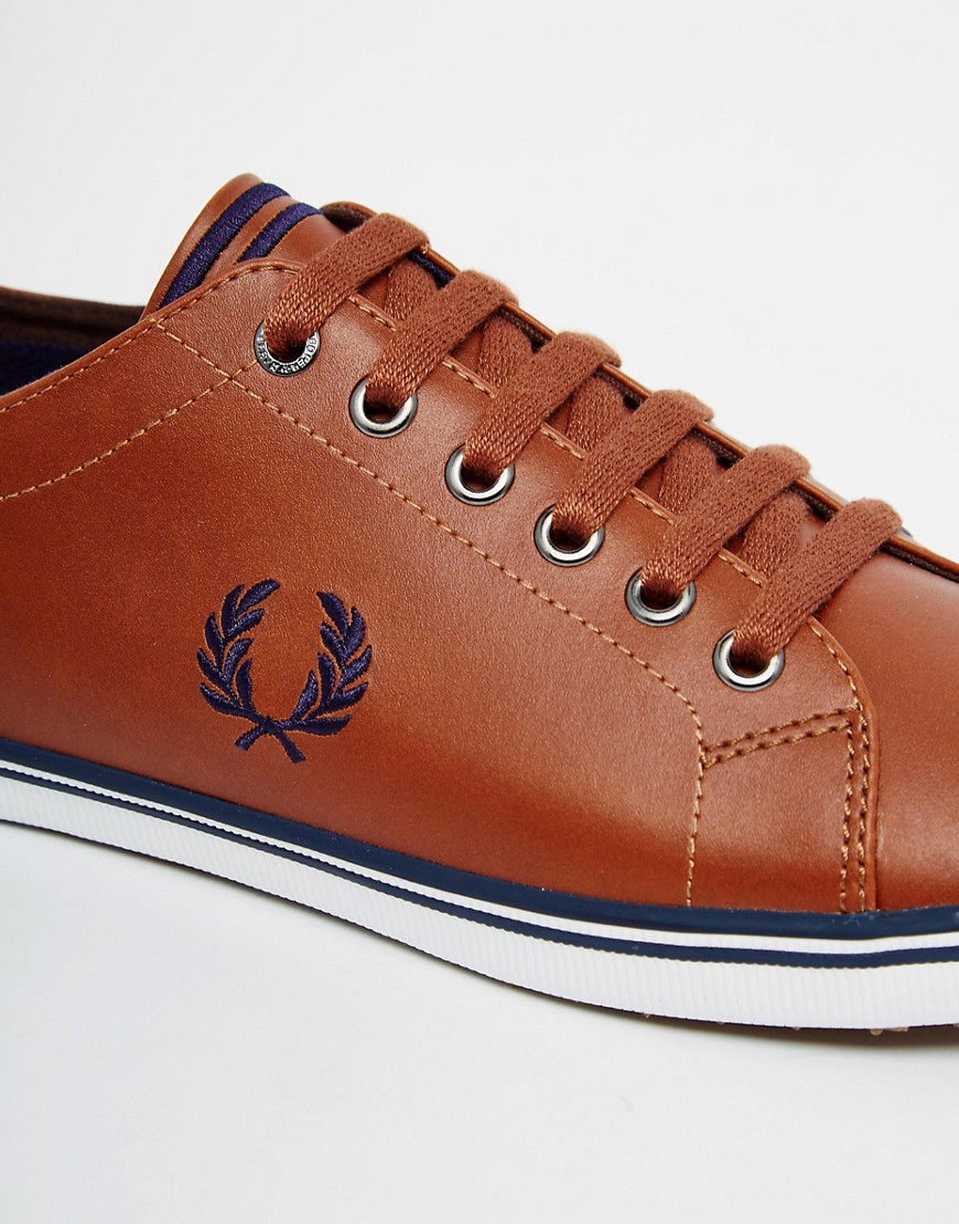 Step out in style with our range of mens canvas shoes and plimsolls. These lightweight pumps are ideal for everyday wear and perfect with a pair of shorts for a week in the sun.