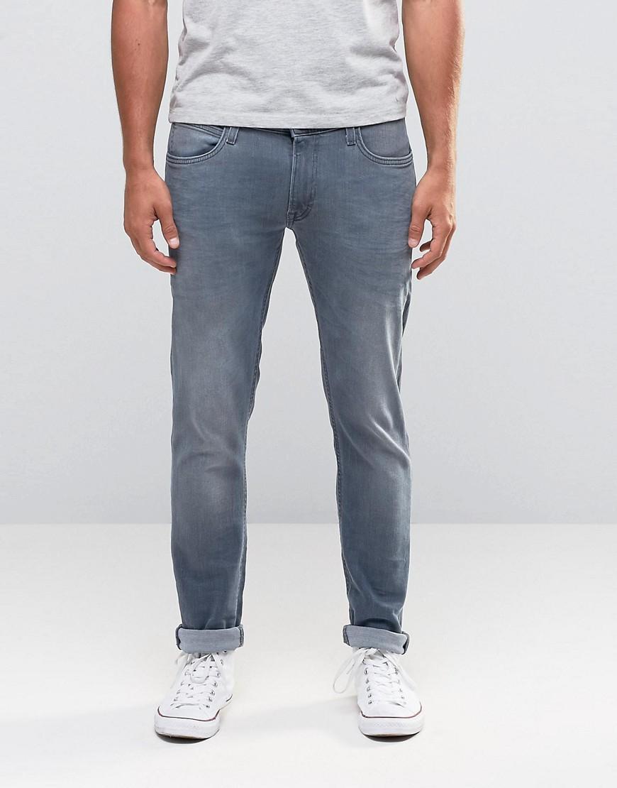 lee black jeans for men - photo #38