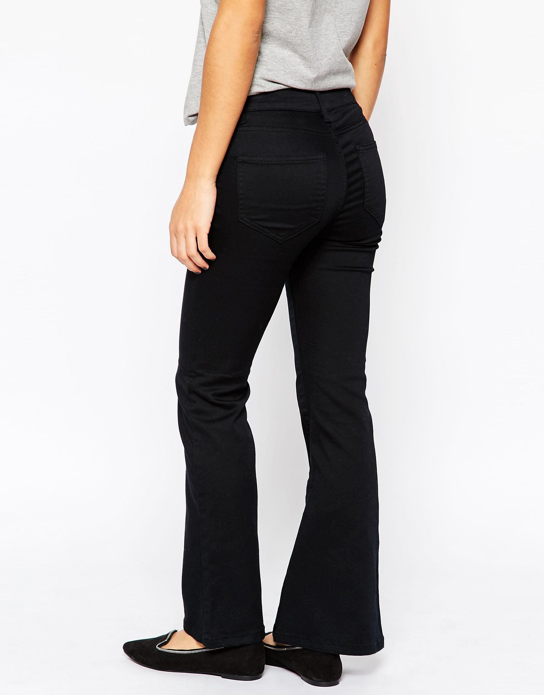 Shop Catherines for plus size dress pants & slacks in sizes Find a wide selection of curvy styles, like classic black pants, trendy wide-leg pants & more.