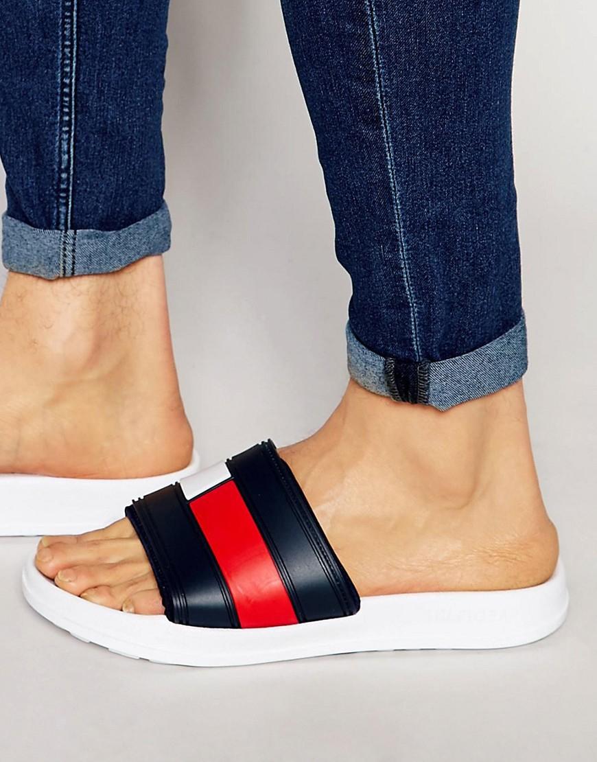 dfdee7b55ab166 Gallery. Women s Birkenstock Boston Women s Red Slingback Shoes ...
