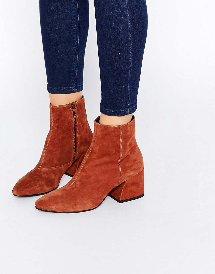 Where To Buy Booties For Shoes