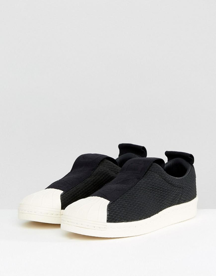 san francisco d4aec d320f Gallery. Men s Adidas Superstar
