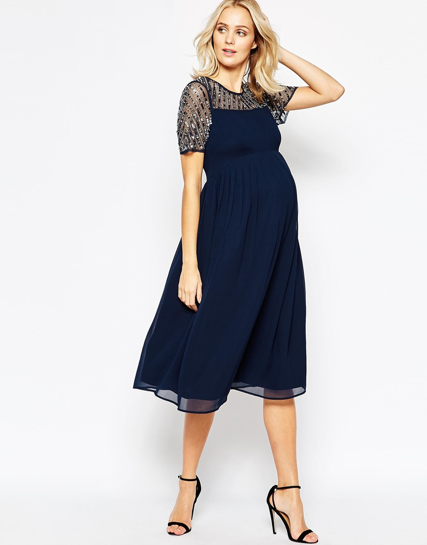 Asda Maternity Clothes Uk