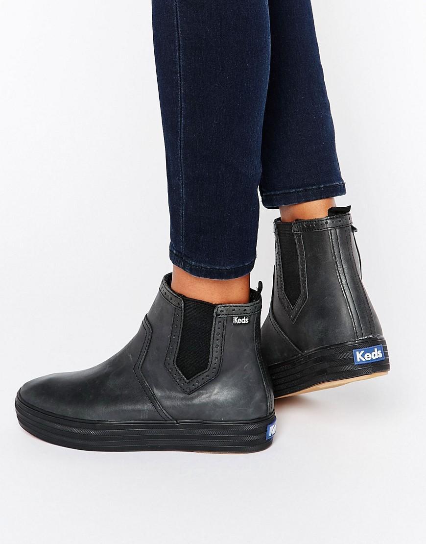 Keds Scout Chukka Splash Boot (Women's)