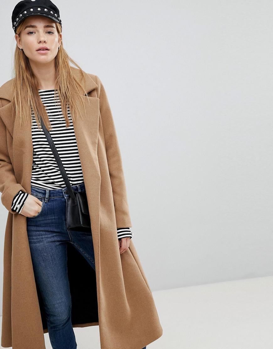 e3ec401510df Les vestes à la mode sont populaires partout dans le monde – Blog ...