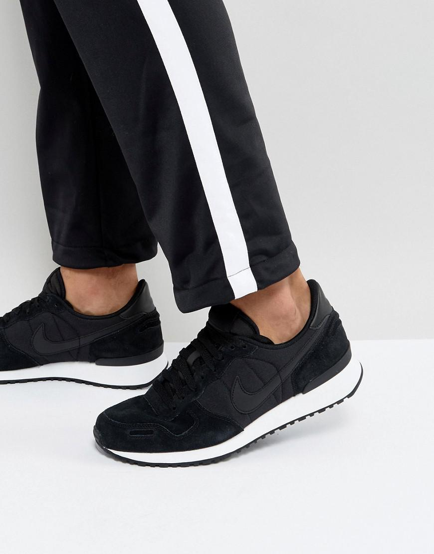 outlet discounts Nike Air Vortex Trainers In Black 903896-010 cheap sale from china factory outlet cheap price free shipping websites OKblYRwv