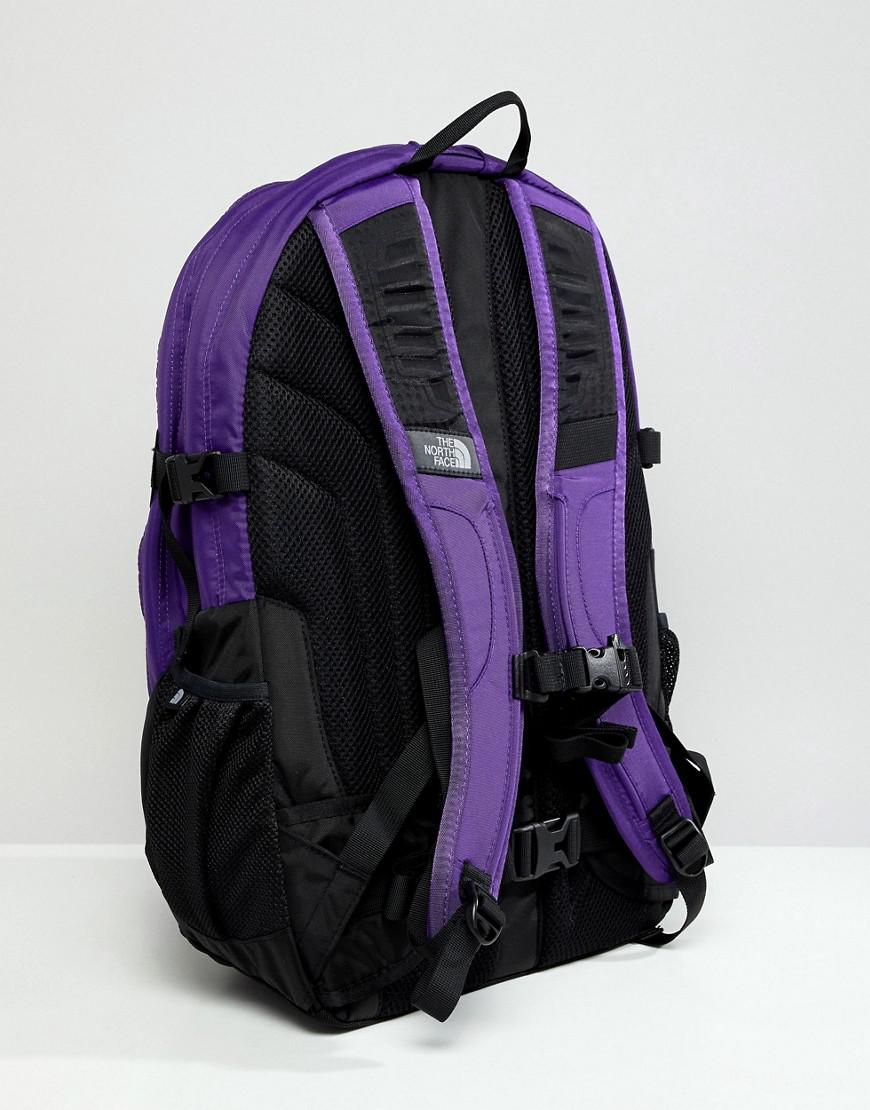 22779b3e01 The North Face Borealis Classic Backpack 29 Litres In Purple in ...
