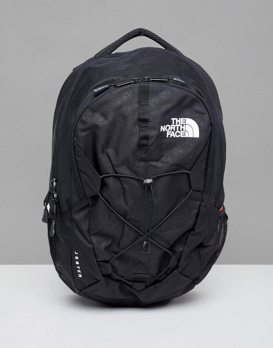 fc2da52be North Face Borealis Backpack Vs Jester - CEAGESP
