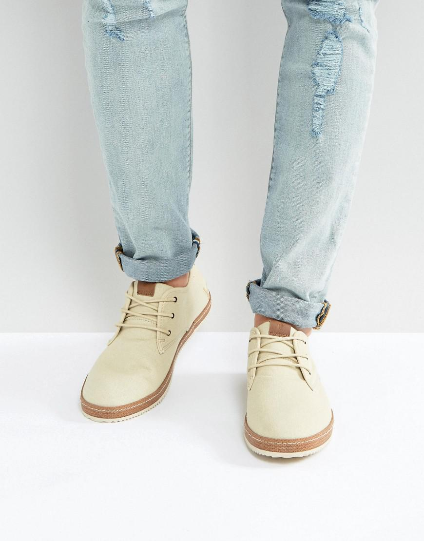 000c80345118 Lyst - Call It Spring Vannozzo Canvas Shoes in Natural for Men