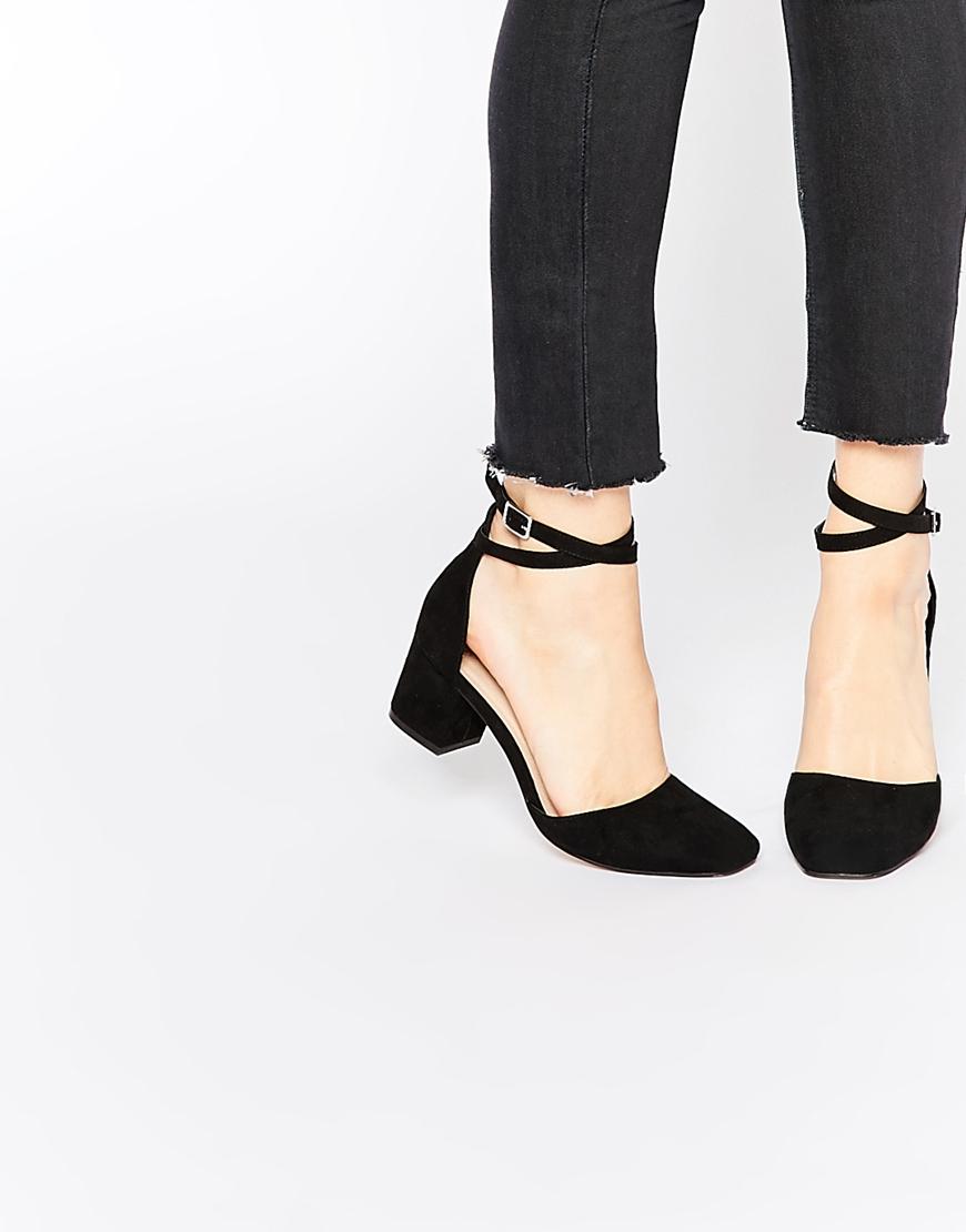 Orthopedic Dance Shoes