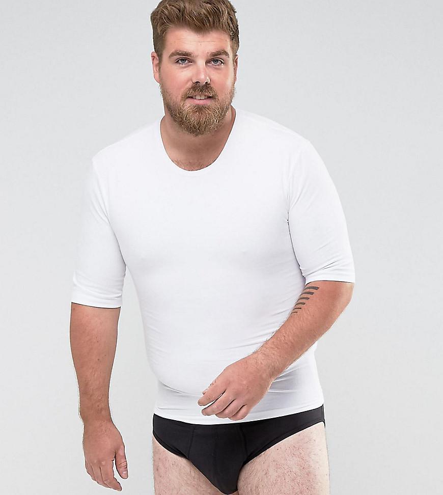 Amazon Best Selling Shapewear For Men Bodywear Slimming