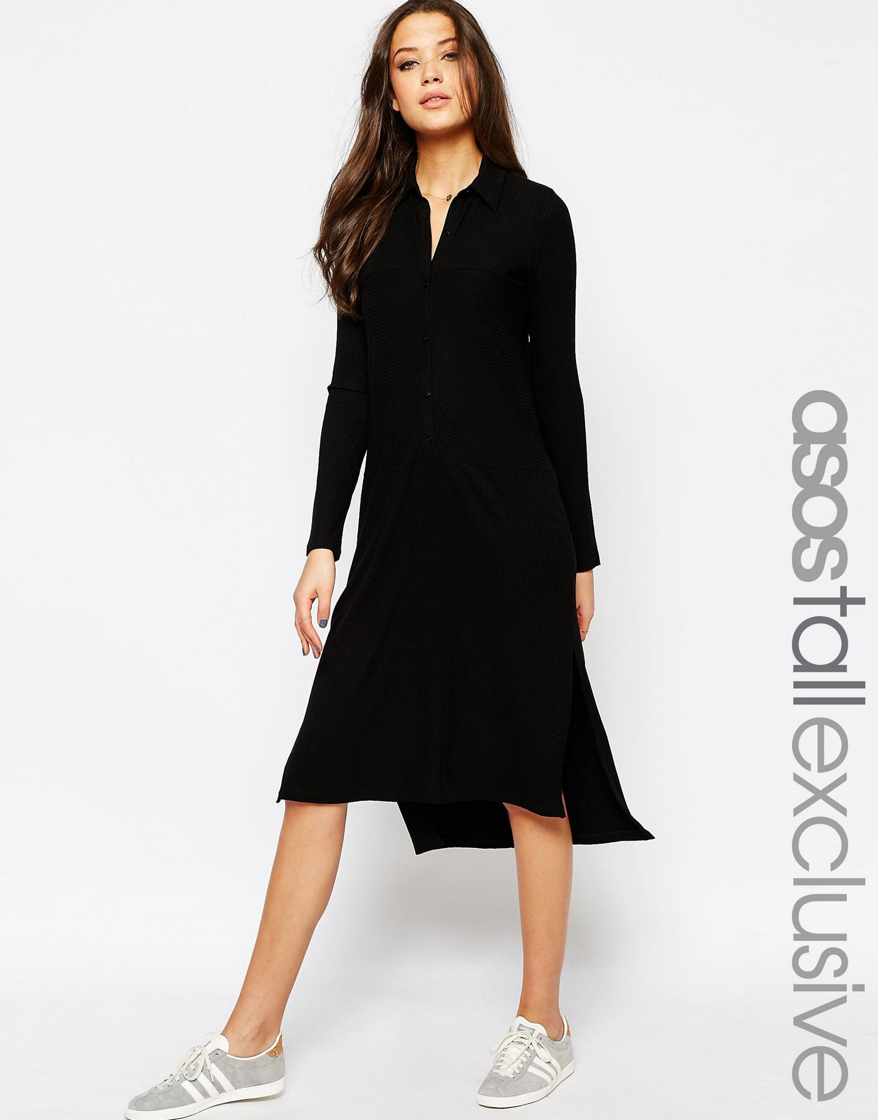 Product Features Womens pull on closure tunic maxi dress suitable for daily wear.