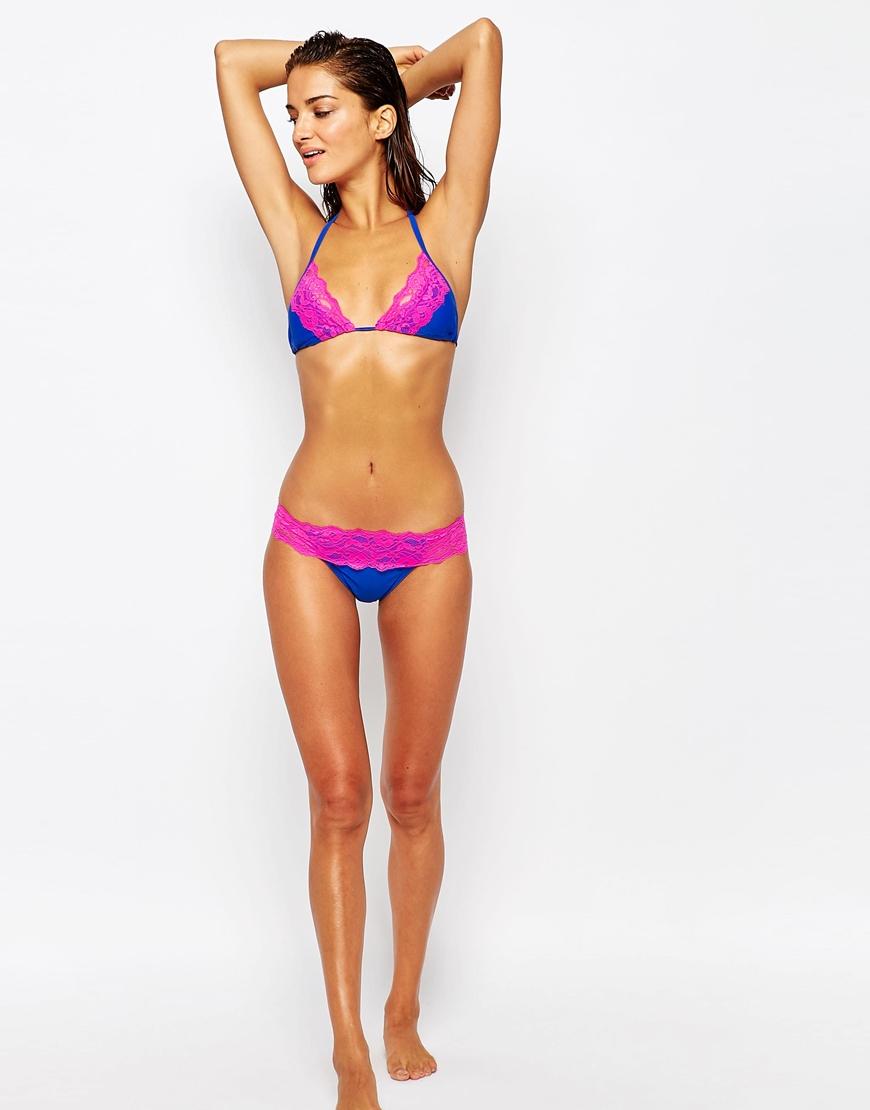 Cleavage Chloe Crowhurst nudes (49 foto and video), Topless, Leaked, Instagram, in bikini 2019