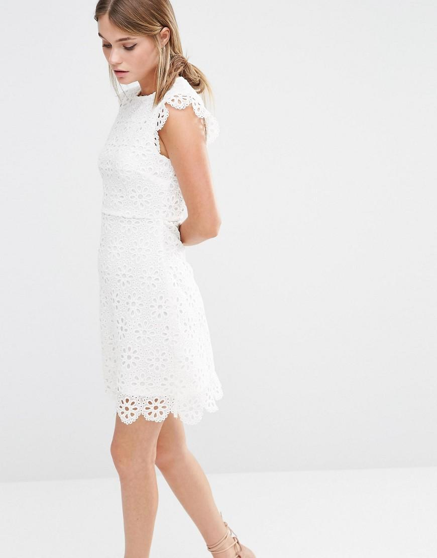 Free shipping on white dresses at trueiupnbp.gq Shop pleated, jersey & draped little white dresses from top brands. Free shipping & returns.