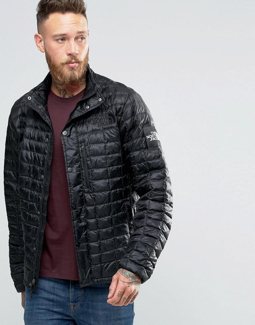 bfa2b3d36 best price mens black denali north face jacket e5475 6ca4a