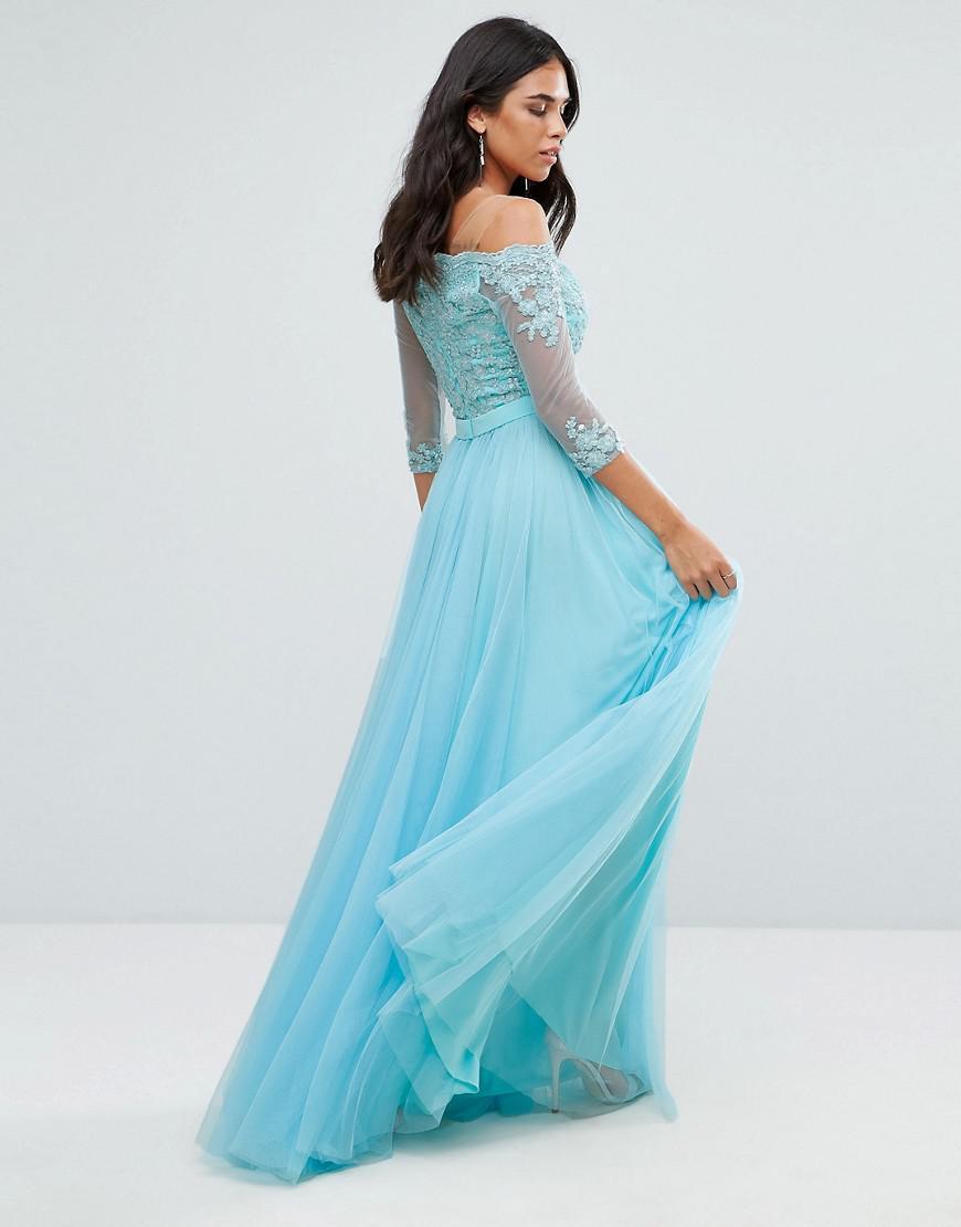 Gemütlich Prom Kleider Cheshire Fotos - Brautkleider Ideen ...
