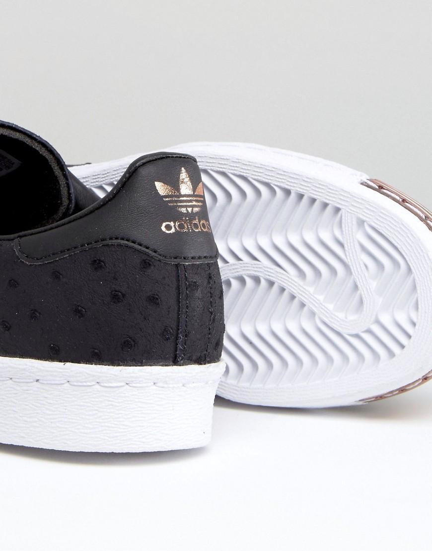 timeless design 257ac e8e22 Más de 25 ideas increíbles sobre Adidas superstar en Pinterest