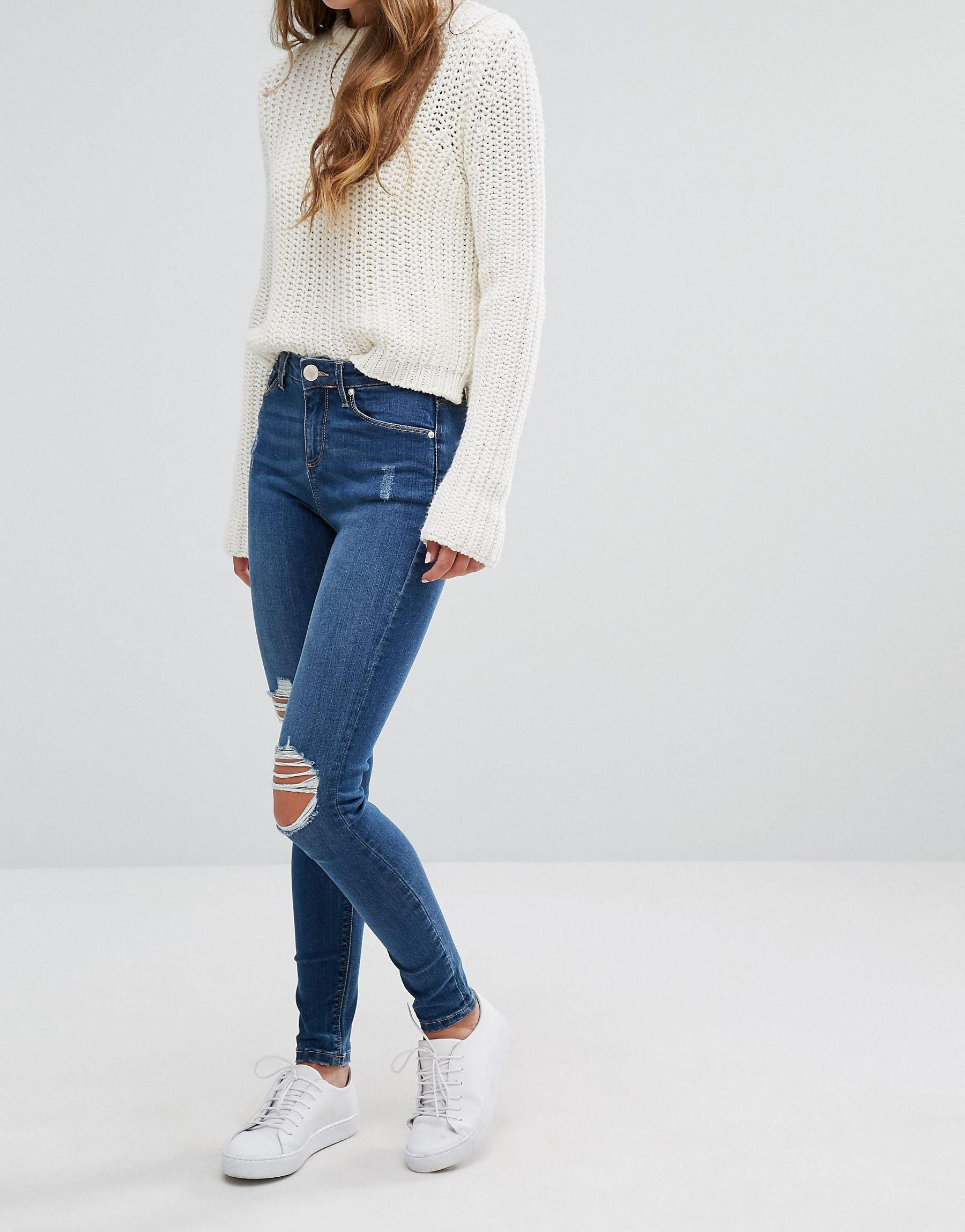 Stuccu: Best Deals on miss me jeans Up To 70% sepfeyms.ga has been visited by 1M+ users in the past monthTypes: Electronics, Toys, Fashion, Home Improvement, Power tools, Sports equipment.