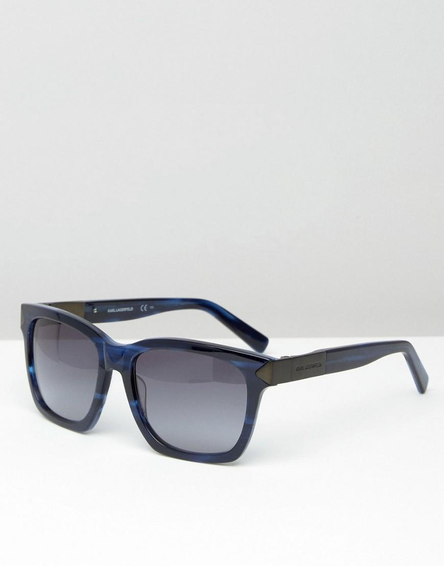 115e815711aab Ray Ban Xl 950 « One More Soul