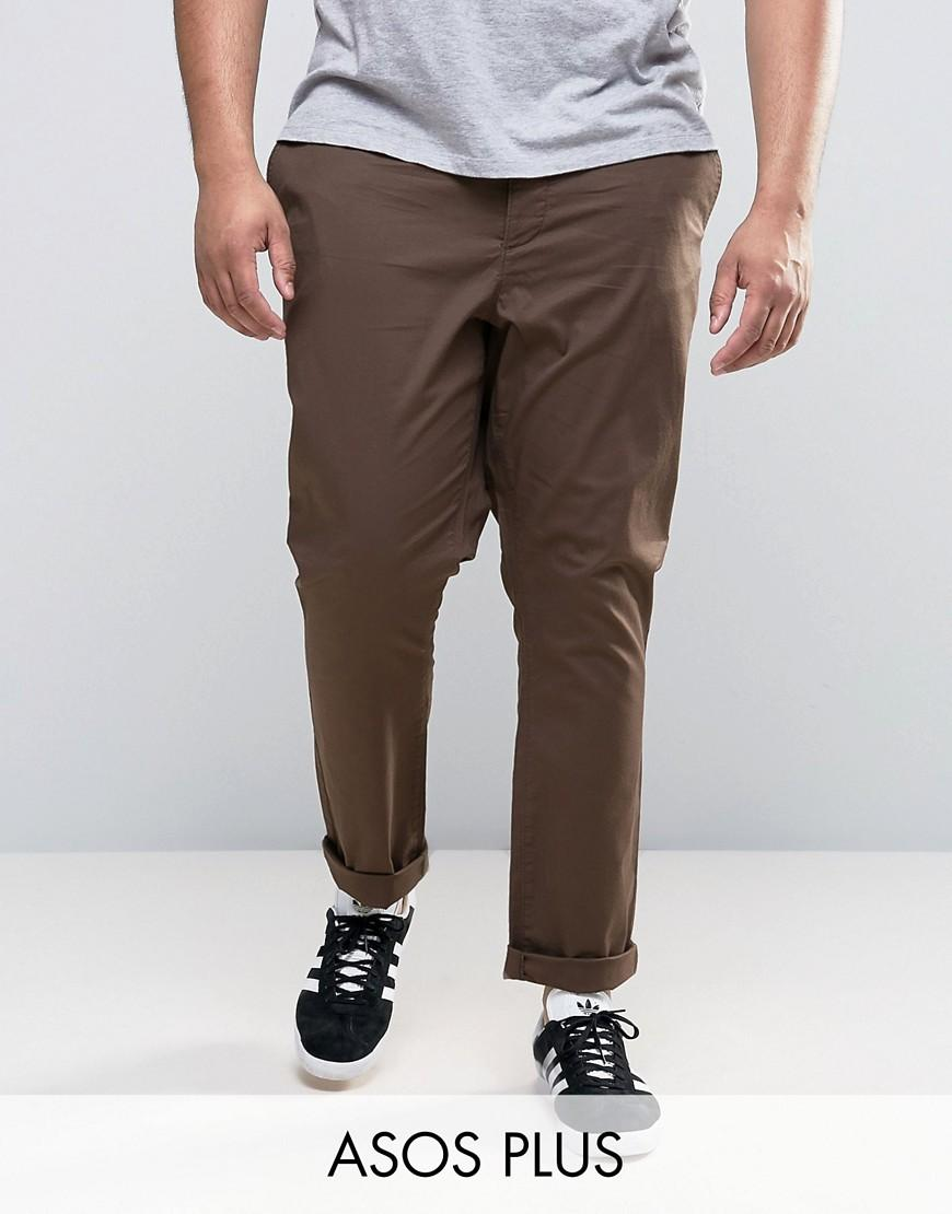 Find great deals on eBay for mens brown chinos. Shop with confidence.