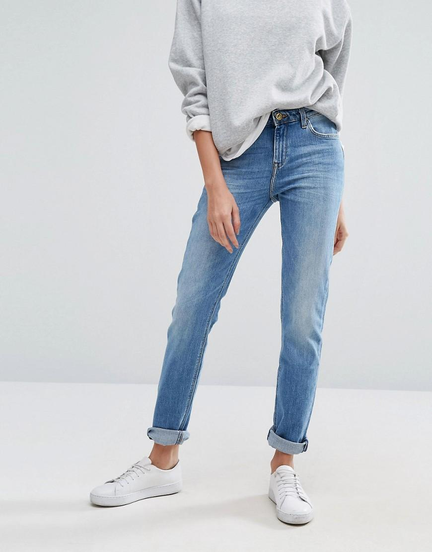 Lee Stretch Jeans For Women