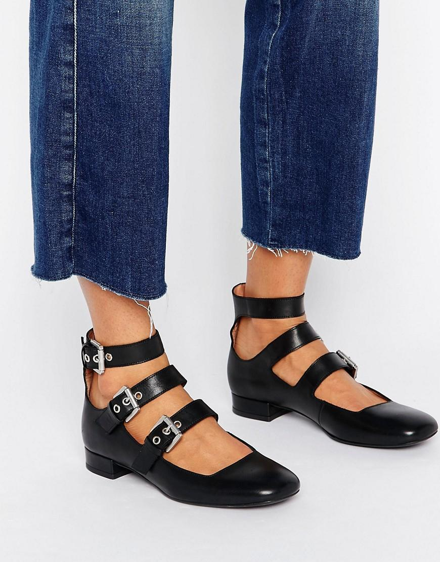 Square Toe Shoes Men Decorating Ideas About Steel On