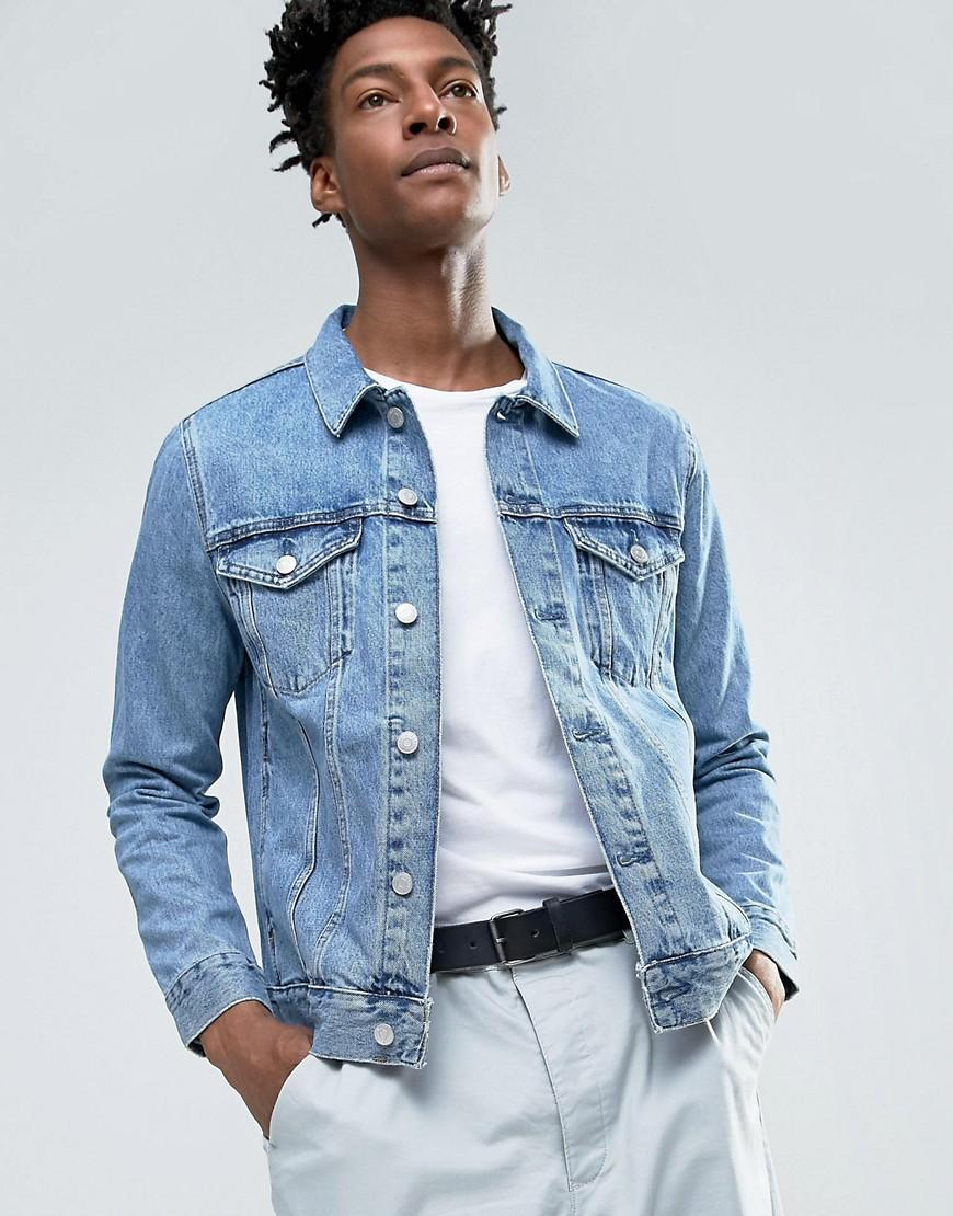 single men in jean Read on for fashion for men over 50 fashion accessories women's fashion men's fashion fashion trends low rise jeans may look good on your son.