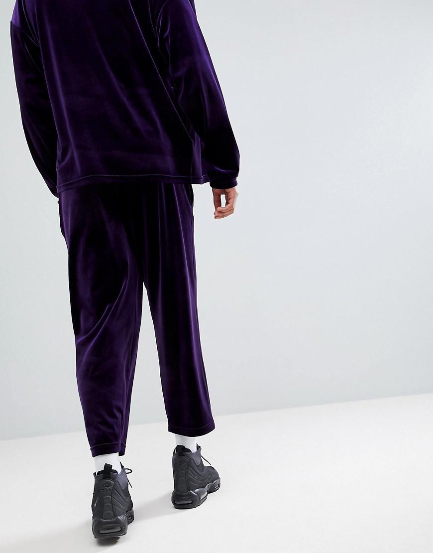 c561f08de reclaimed-vintage-Purple-Inspired-Relaxed-Fit-Trouser-In-Purple-Velvet.jpeg