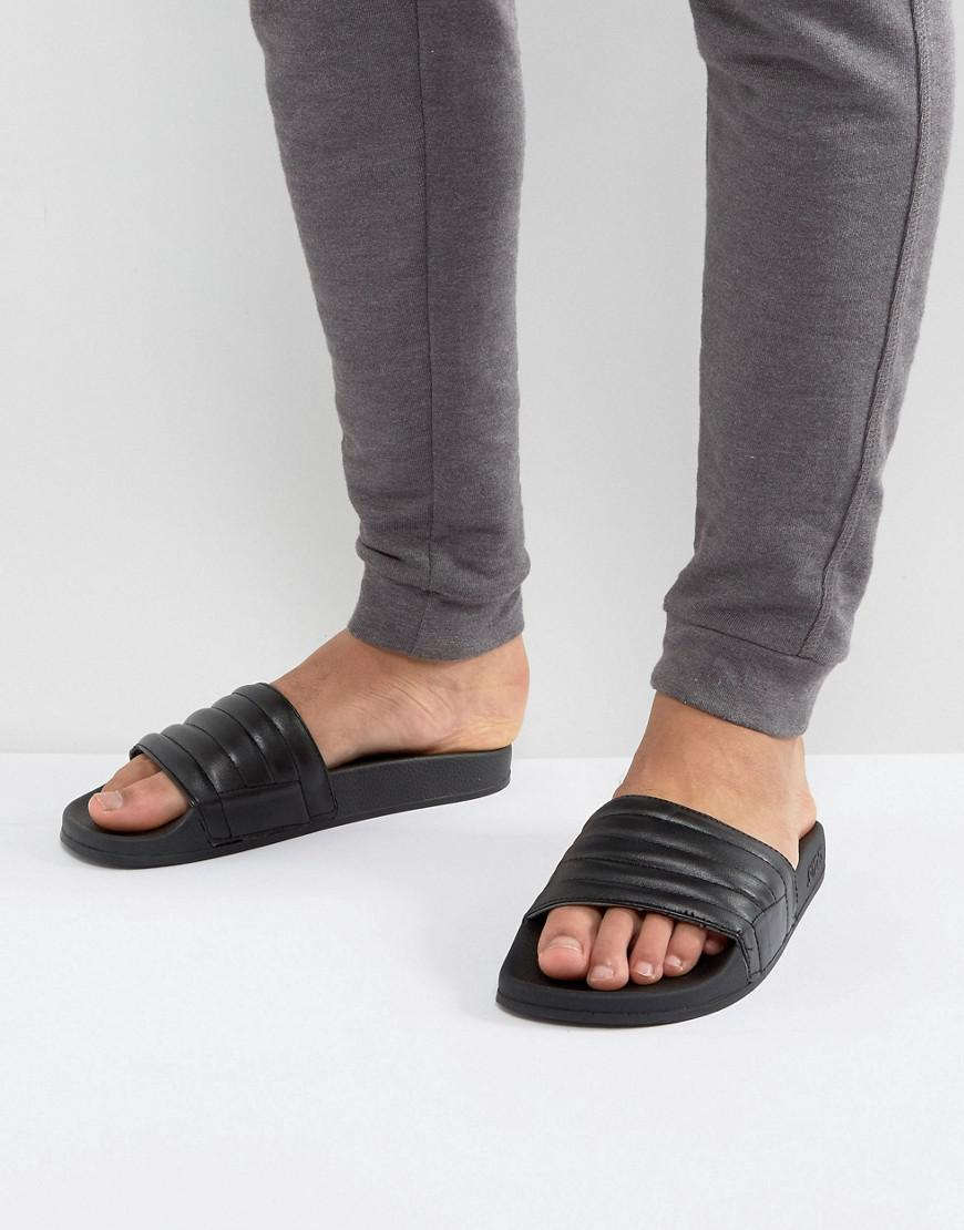 free shipping for nice outlet 2014 new Slydes Plya Terry Towelling Slider Flip Flops discount factory outlet BwuNbMNHq
