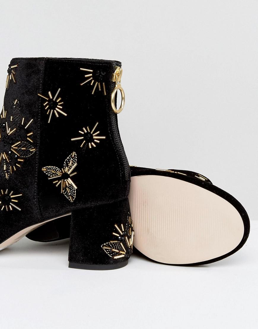2018 Cheap Online Womens Arch Enemy Boots Office Supply Sale Limited Edition fIxntMYecQ