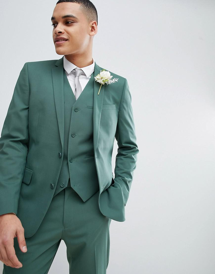 Funky Wedding Suit Hire Dublin Photo - Wedding Dress Ideas ...