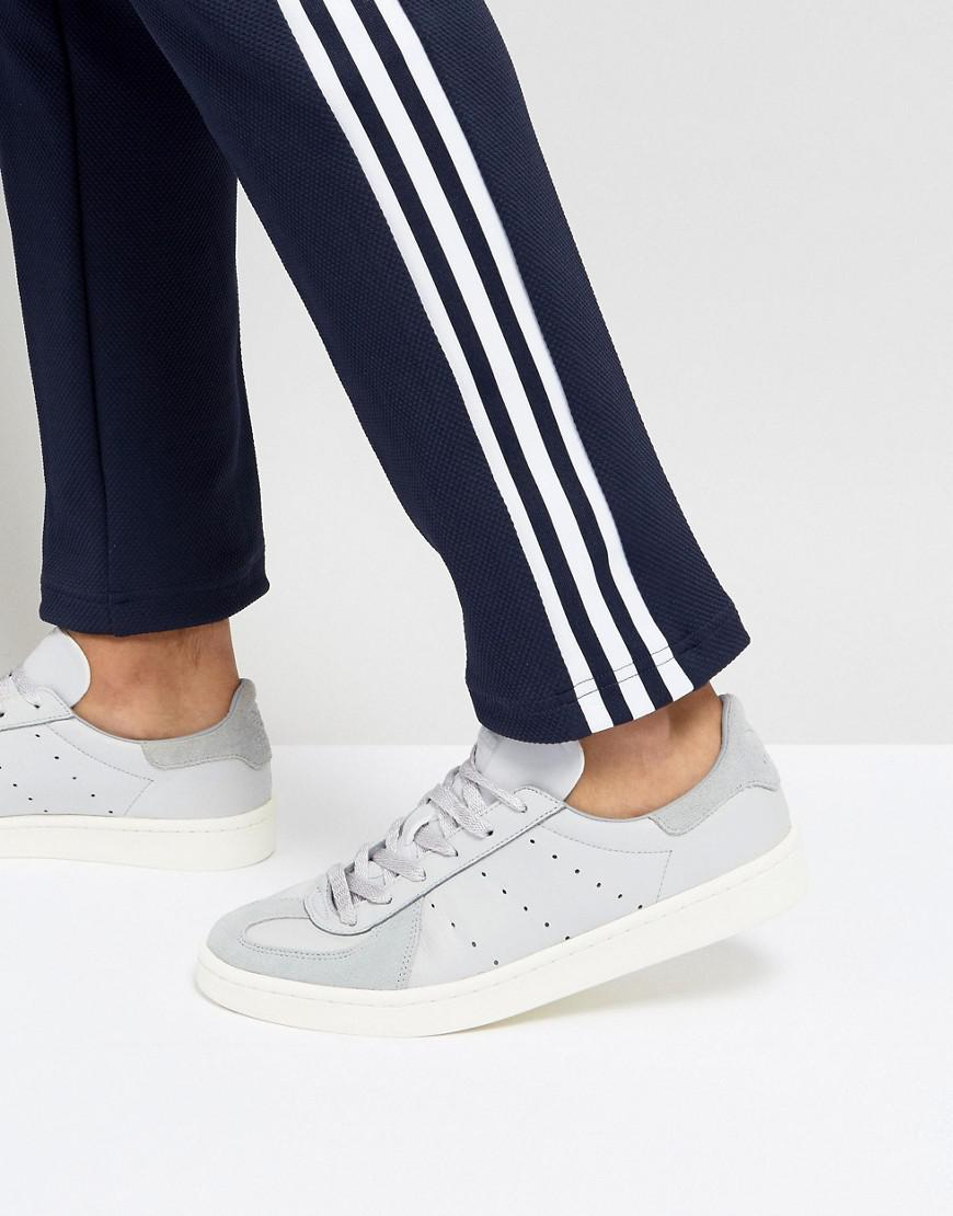 adidas Originals BW Avenue Trainers In Black BZ0507 best cheap price cheap sale how much buy cheap comfortable sale cost in China sale online j88Ti